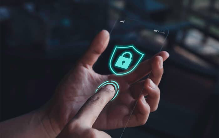 Mobile Health Apps and Privacy – Protecting Your Data