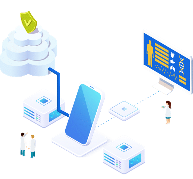 Q-Link-and-Q-Wallet
