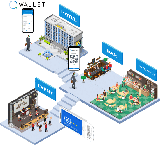 Q-Wallet-for-Business