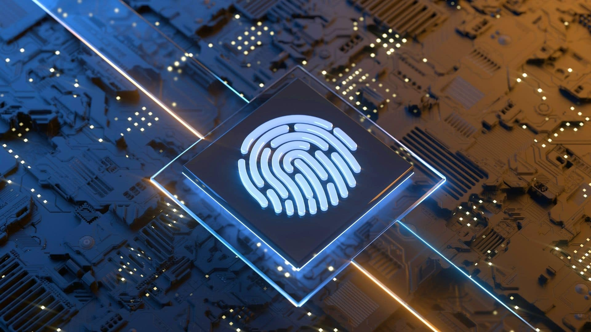 QServices Credentialing Digital Identity