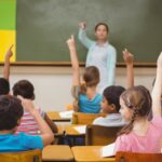 reopening schools colleges and universities