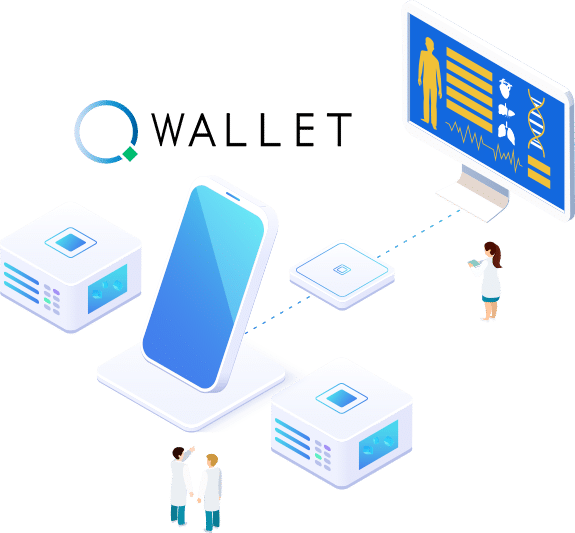 share-result-to-Q-wallet